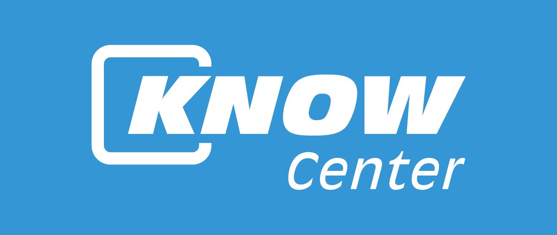 Know Center